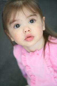 little_ashleigh (001)