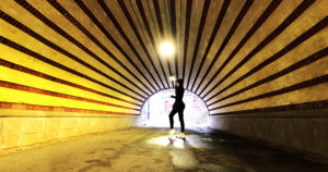 professional_tunnel