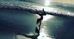 tty_beach